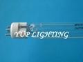XLR30 UV LAMP