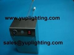 紫外线杀菌灯管 Air Purifier UV LIGHT