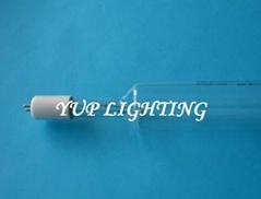 Compatible UV lamps GX48L S2400B 05-1311-R