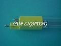 紫外线杀菌灯管 Siemens