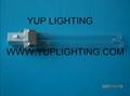 紫外线杀菌灯管 UVC 9W PL-S 1
