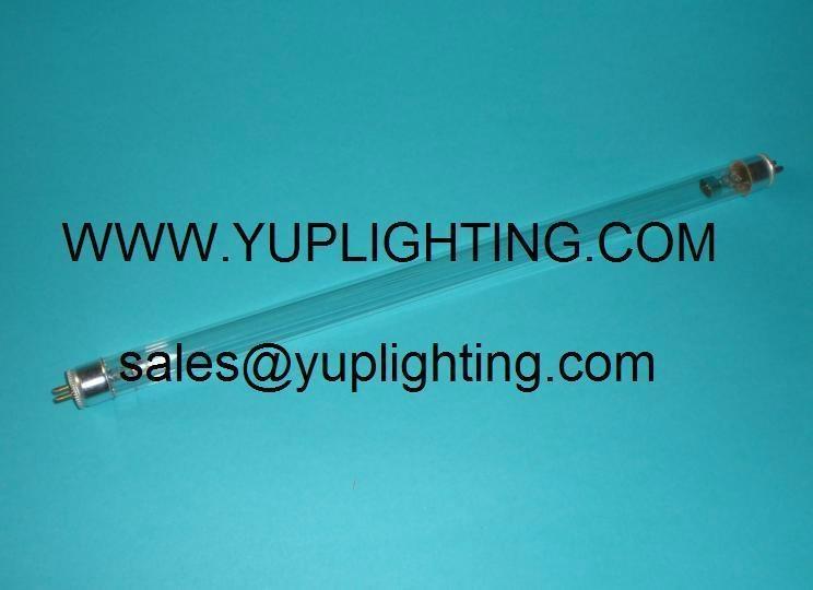 紫外線殺菌燈管  GML195 1