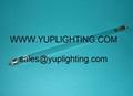 紫外線殺菌燈管  GML195