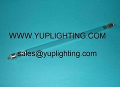 紫外线杀菌灯管  GML195