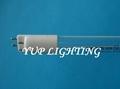 紫外線燈管 Siemens L