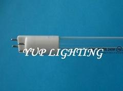 紫外線燈管 Siemens LP6155