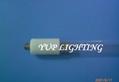 紫外線殺菌燈管Sunlight LP4185, G24T5L, G24T6L