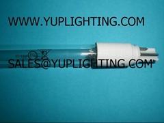 紫外線殺菌燈管 Photoscience 7260WSA