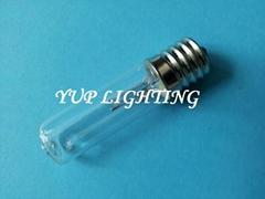 Small uvc Lamps (GTL2/GTL3/G4S11/57)