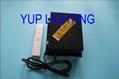 UVC, Germicidal Ultraviolet Light UV Air Purifiers / UV Air Cleaners UV-201213