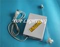 SUPER HIGH OUTPUT UV Ultraviolet DUCT
