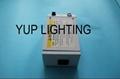 UVC Furnace Air Duct UV Lights Filter UV Air Purifier