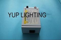 紫外线杀菌灯  UV-201225SP
