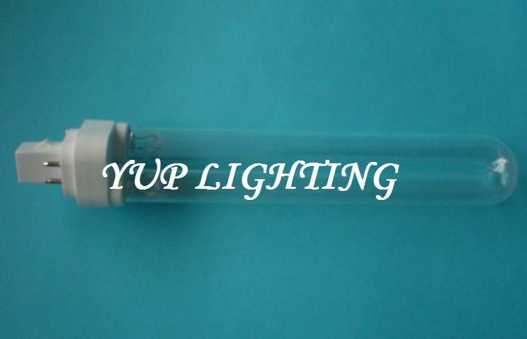 紫外線殺菌燈管 替換燈管 germicidal uvc lamp  2