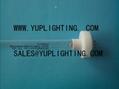 紫外線殺菌燈管 替換燈管 germicidal uvc lamp  3