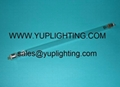 紫外線殺菌燈管 替換燈管 germicidal uvc lamp  5