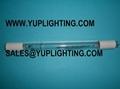 紫外線殺菌燈管 UV/OZON