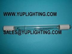 紫外線殺菌燈管 UV/OZONE LIGHT