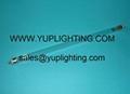 紫外线杀菌灯管 G55T8L/HO