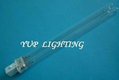 紫外线杀菌灯管 GPX11/GPX11VH