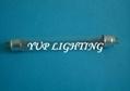 G4T5 F4T5/GL G4W 4W4W watt UV UV-C UltraViolet TUV4T5  Germicidal Lamp
