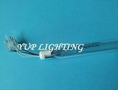 Replacement UV Bulb for NLR 1825WS,nlr 1825 ws, nlr1825ws, nlr1825