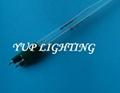紫外線殺菌燈管 S287RL