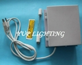 Ultraviolet Air Purifier, Whole House Germicidal UV Light, UV Air Purifier,Duct