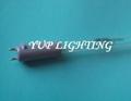 紫外線殺菌燈管 Aqufine