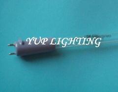 紫外线杀菌灯管 Aqufine Silver-S