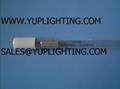 WEDECO KATADYN UV lamp, K-14L, EK-36, K-64
