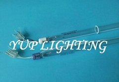 NLR1845 WS, NLR1845WS AQ37086 WEDECO NLR 1845 WS UV LAMP