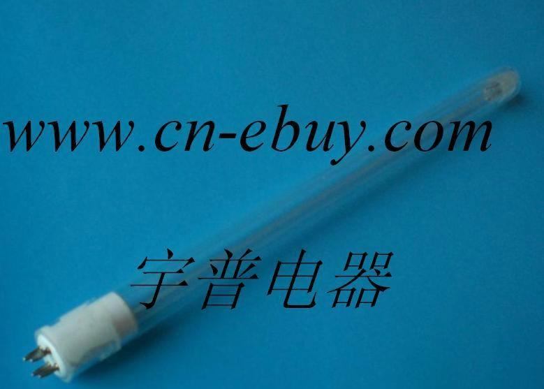 紫外線殺菌消毒燈管 2036 2-N 1