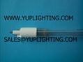 紫外線殺菌燈管 LP4450 1