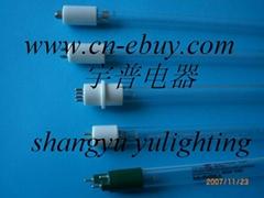 紫外线杀菌灯管 NNI 300/147