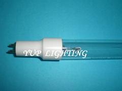 UV lamp Photoscience (Advanced UV) AZ-5