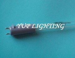 紫外線殺菌燈管 18063