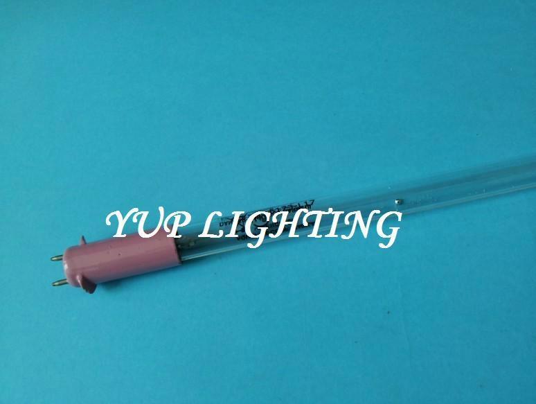 紫外线杀菌灯管 Aquafine GOLD-S 1