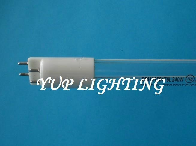 紫外線殺菌燈管 Ultra Dynamics 5340 SUD 1