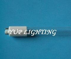 Replacement UV Lamp for Trojan 3000, UV6414, part #302418 UV 3000