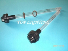 UV Lamp Replaces Trojan 602727 602805, 602880, C4, D+, UV Max C, UV Max D, V1416