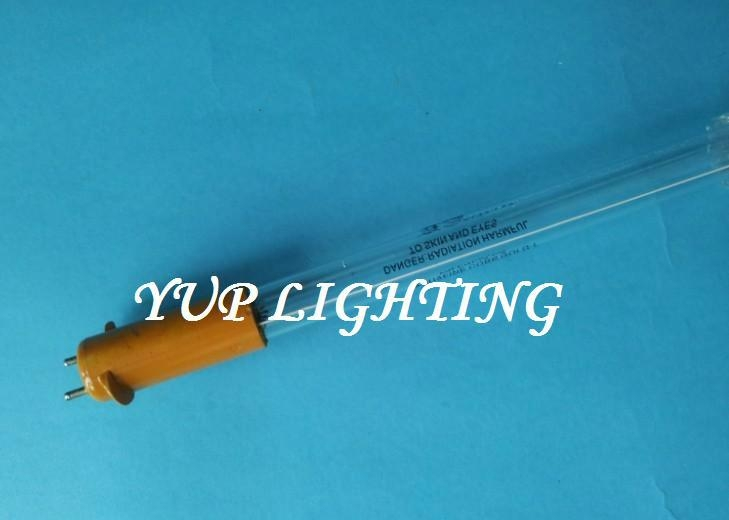 紫外線燈管 Aquafine 18977-11 1