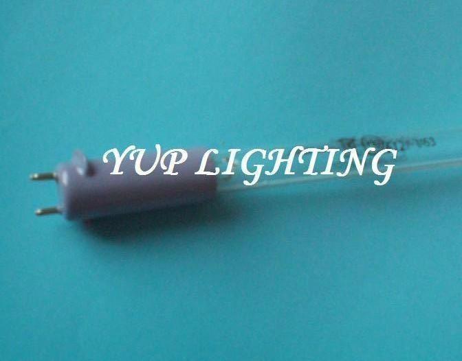 紫外線殺菌燈管 Aquafine 18024 1