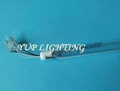 紫外線殺菌燈管 AQ37086 WEDECO NLR 1845 WS UV LAMP