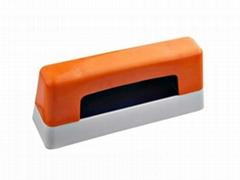 9w/12w UV lamp nail dryer Led Nail UV Lamp,Nail UV Lamp,Gel UV Lamp