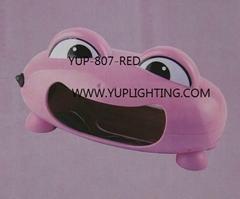 Nail Dryer Mini Machine Nail UV Lamp Gel Nail Polish Dryer Nail Tool