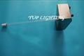 紫外線殺菌燈管 inDuct/