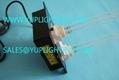 紫外線殺菌燈管 UV-201236 2