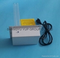 UV Air Cleaners for HVAC system 18W