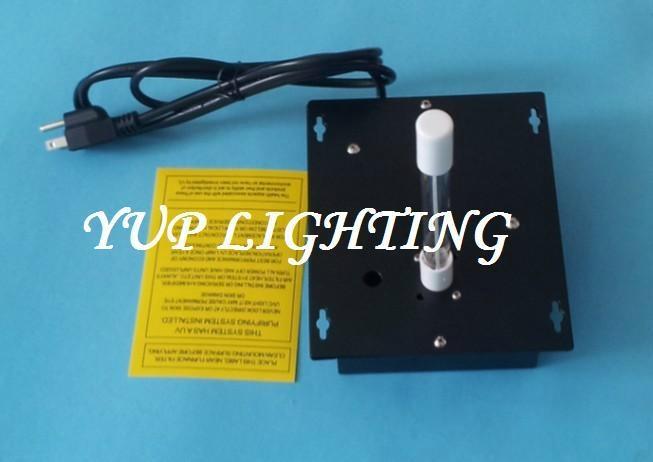 紫外線殺菌燈管 YUP287 1